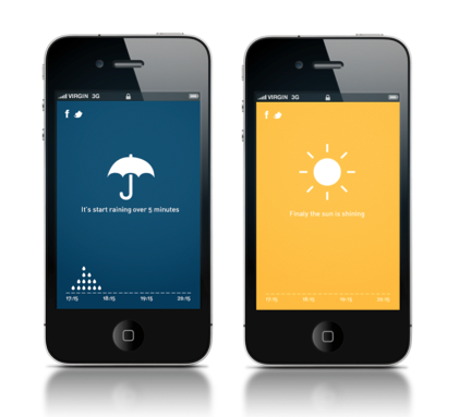 mobile-weather-apps