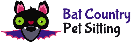 Bat Country Pet Sitting